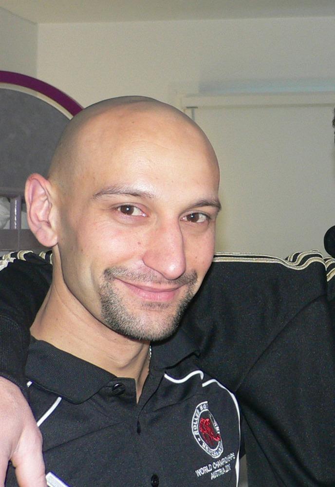 NZ Rink Hockey News