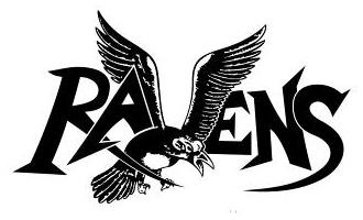 Ravens Inline Hockey