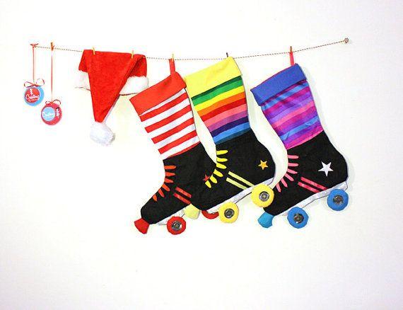 Christmas Greetings to All