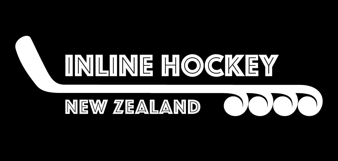 IHNZ and Pure NZ brings Super League to the Naki