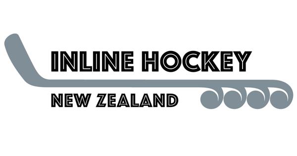 NZ Inter Regionals 2019