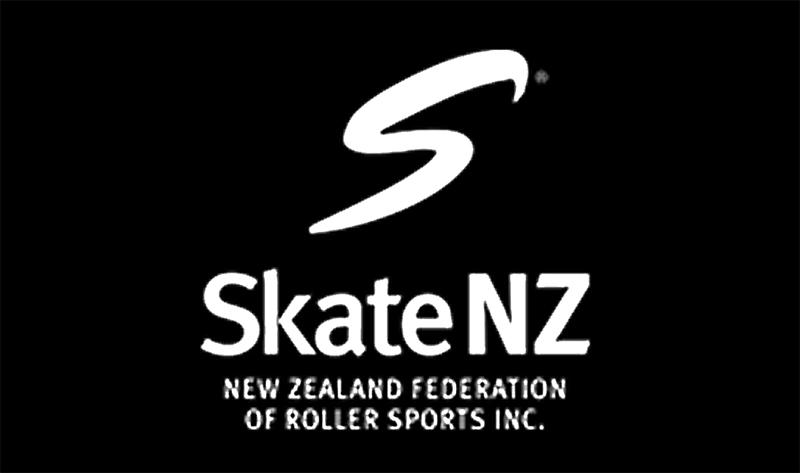 Skate New Zealand Bulletin