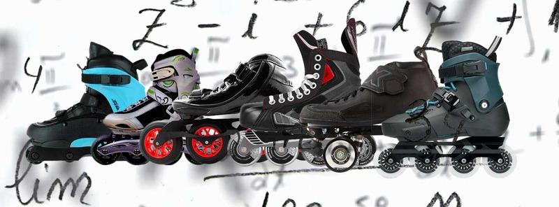 Seeking Skater Support