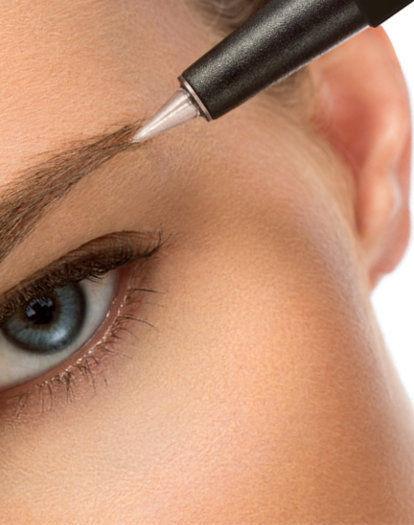 Advanced Hair Stroke Eyebrow Course