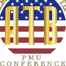 My time at the America the Beautiful PMU Conference