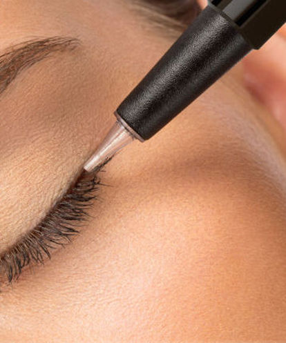 Advanced Shaded Eyeliner Course