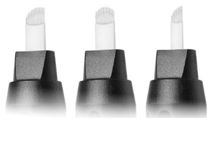 Biotek Semi Permanent Makeup Machine