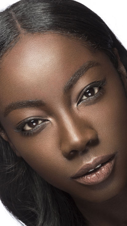 Why choose ombre brows from Natural Enhancement?