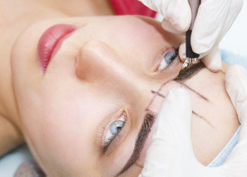 Beginners Microblading Courses