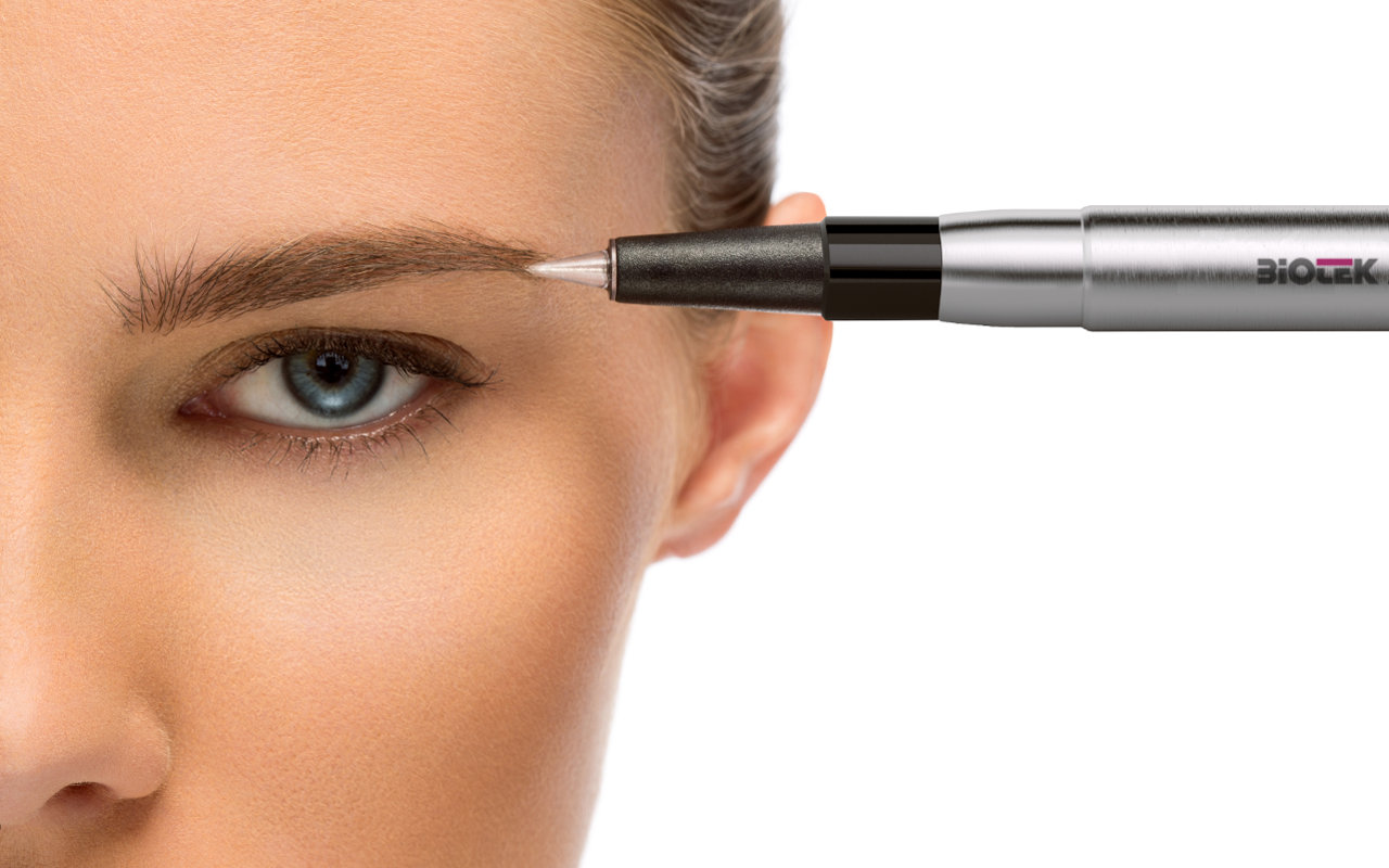 Your essential guide to Semi-Permanent Makeup