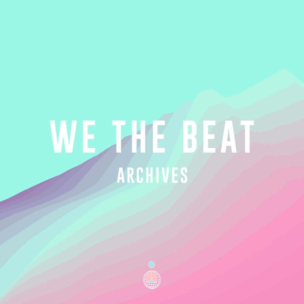 We The Beat Archives