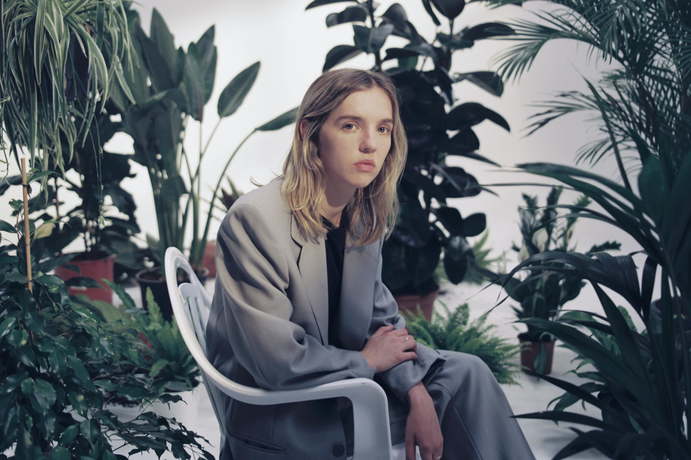 Featured Artist: The Japanese House