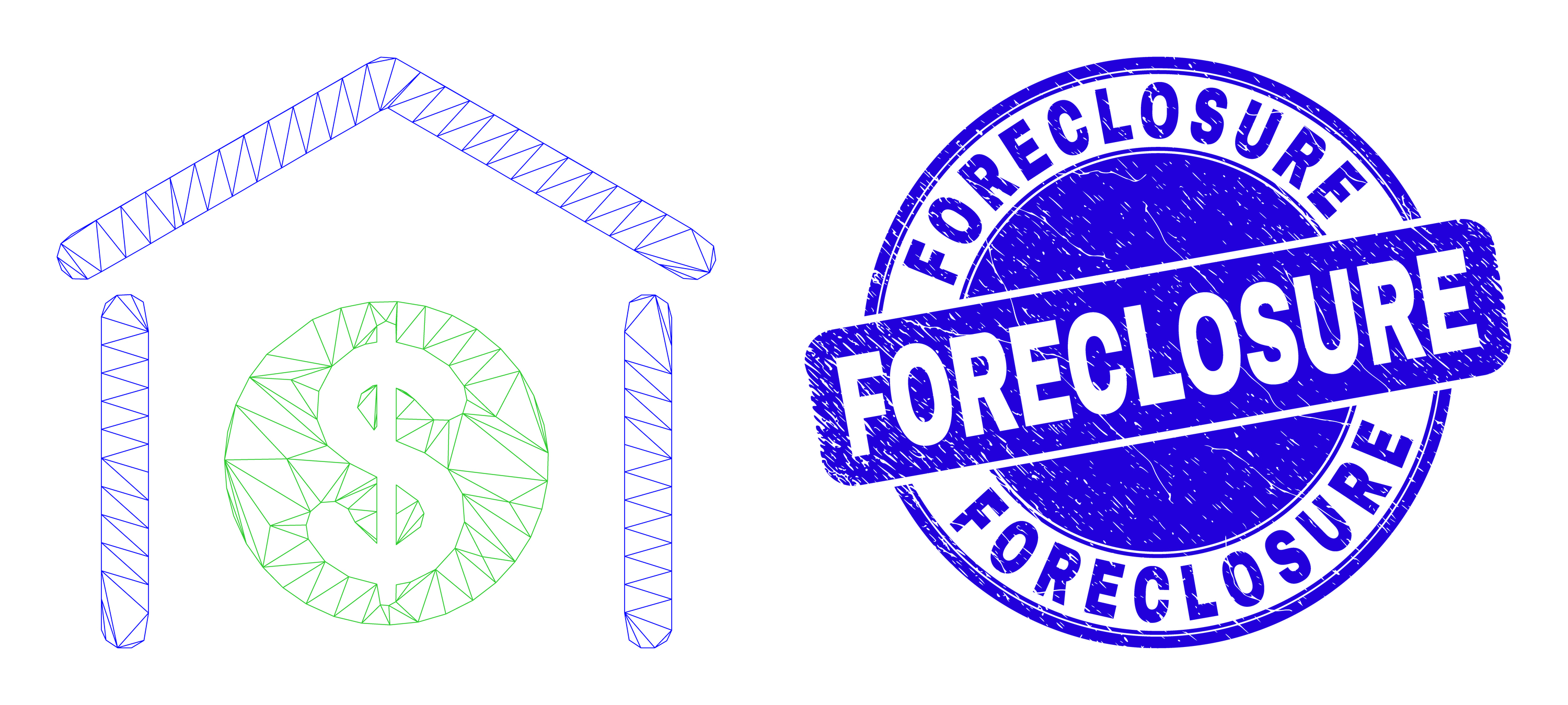 What is Preforeclosure