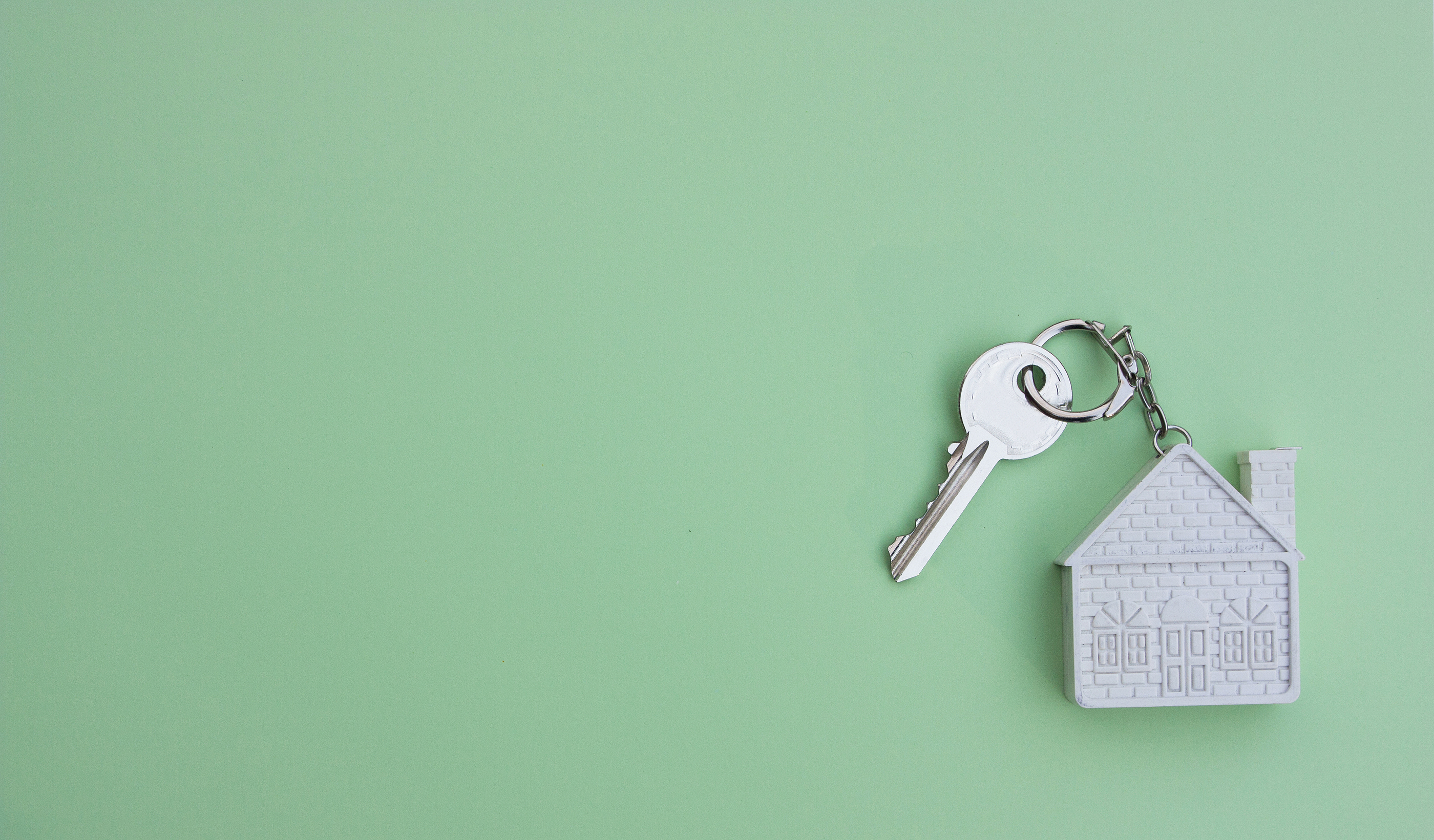 6 Things to Do to Sell Your House Now