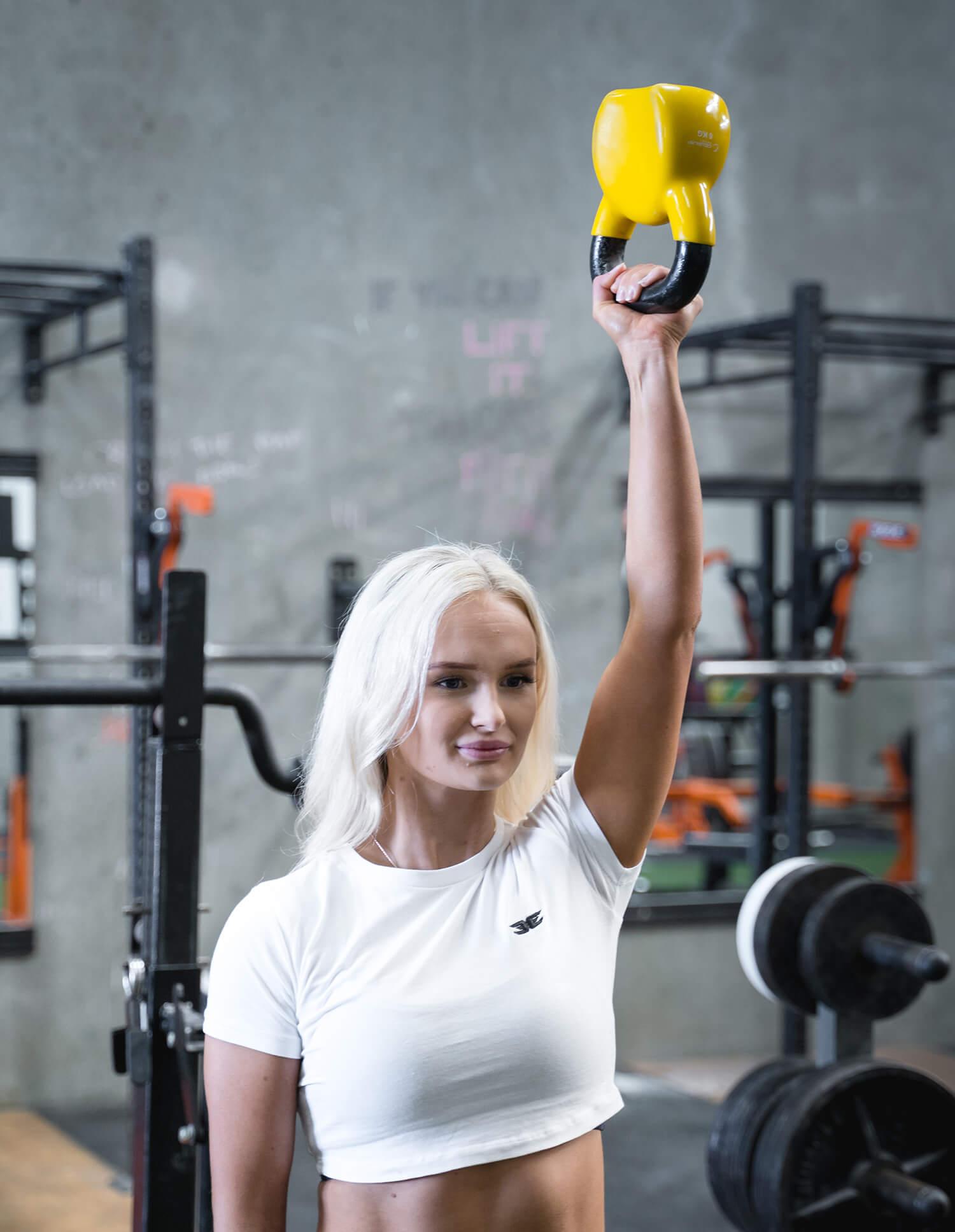 Exercise Rehabilitation Geelong - Motus Health Group