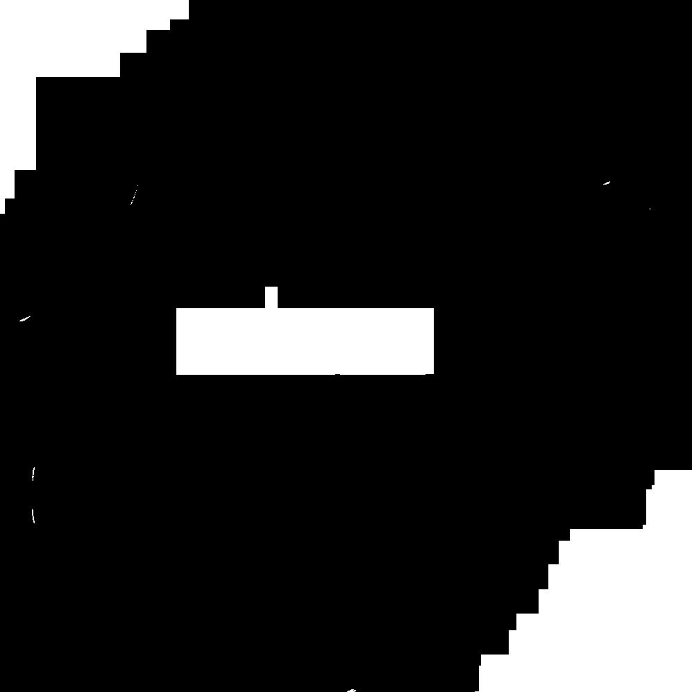 Navbar avatar