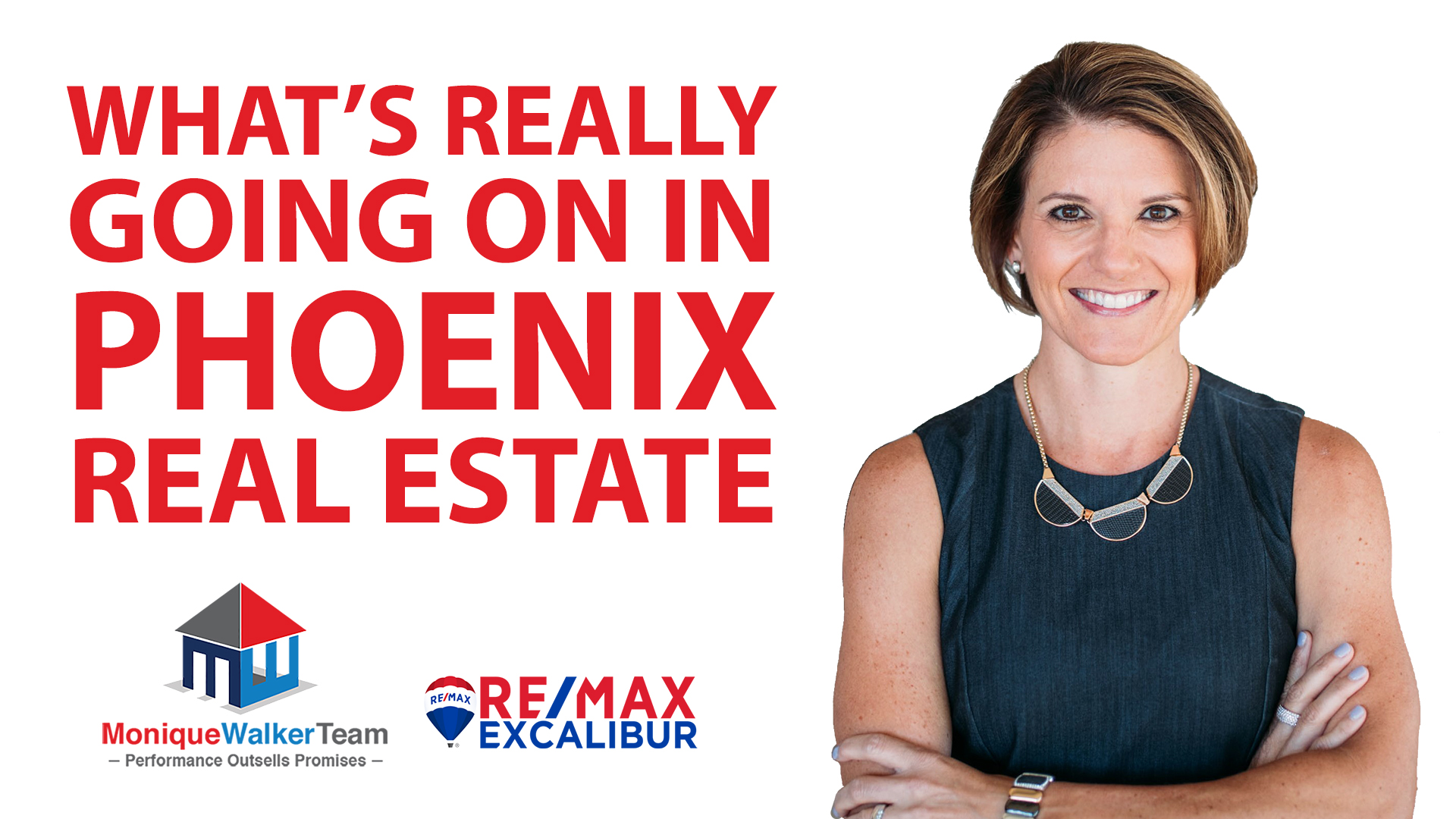 An Update on the Phoenix Real Estate Market