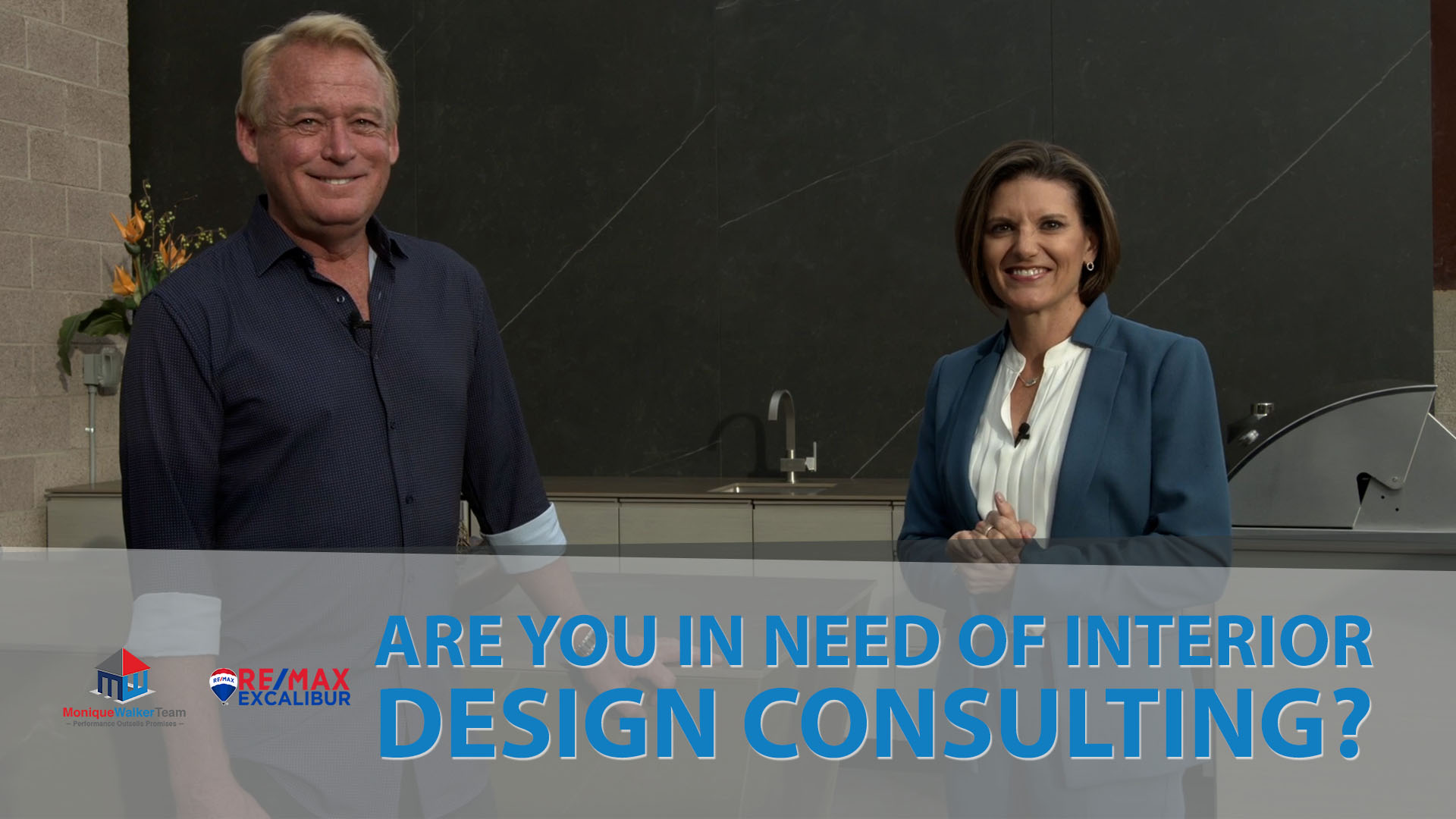 What Nielsen Design Studios Can Do For You