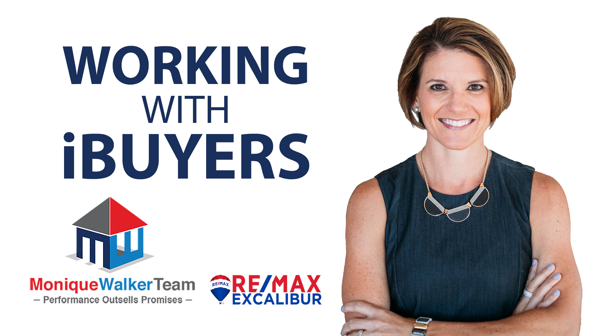 Should You Work With an iBuyer?