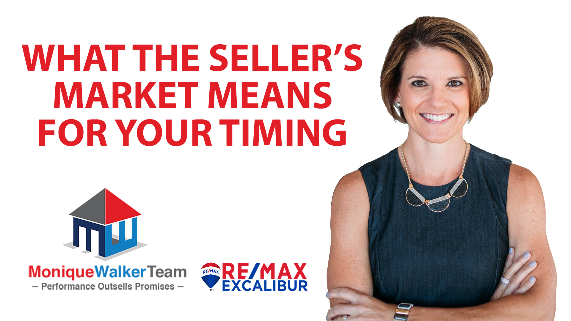 What's the Best Season to Sell?