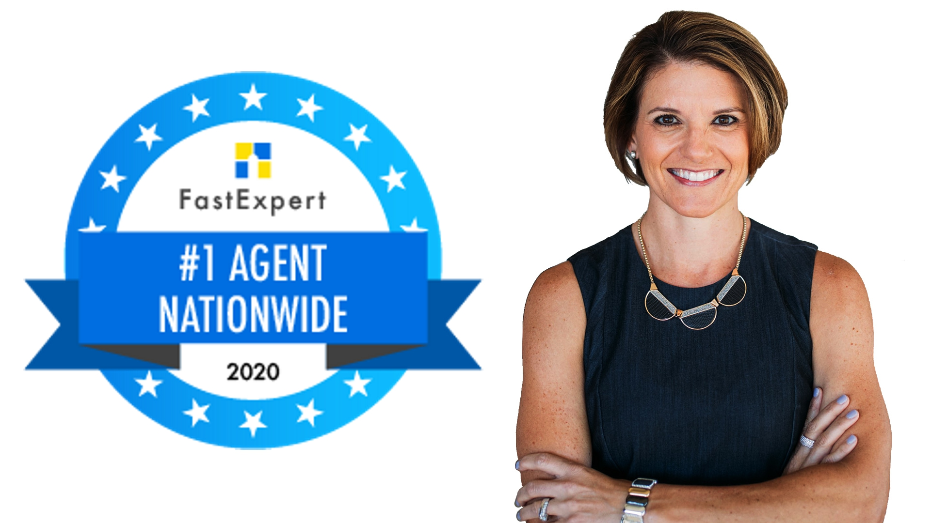 2020's Top Real Estate Agent