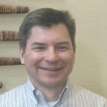 Dan Buchko
