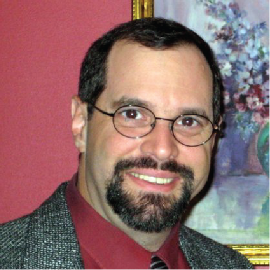 Kenneth Kousen