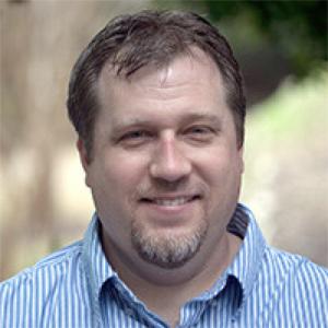 Ryan Vanderwerf
