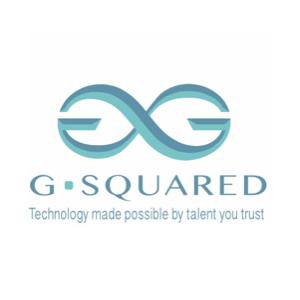 GSquared