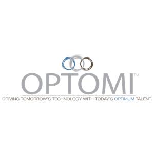 optomi
