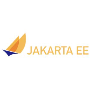 JakartaEE