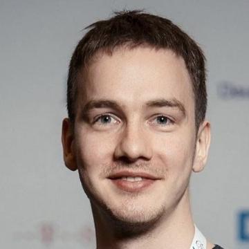 Oleg Šelajev