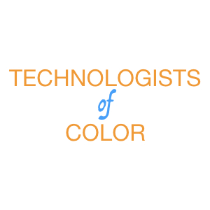 Technologists of Color