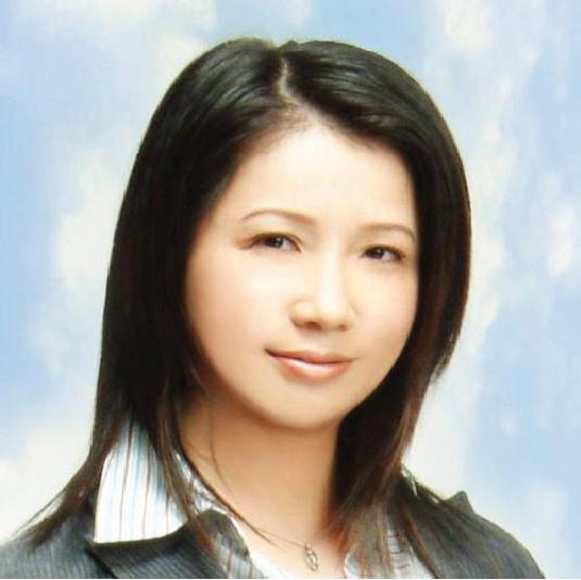 Dr. Doris Chen