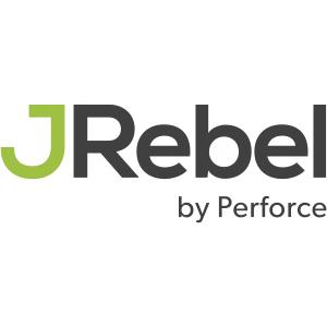 jrebel