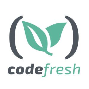 Codefreah