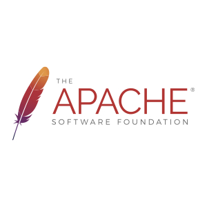 Apace Software Foundation