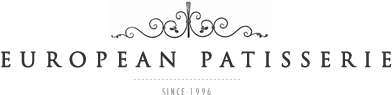 European Patisserie logo