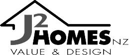 J2 Homes NZ