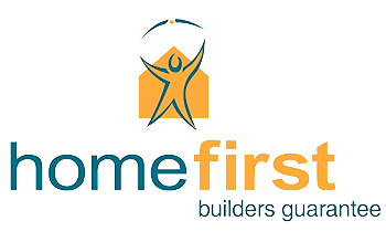 Home First Builders Guarantee