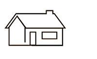 Kitset house build option
