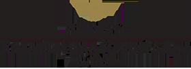 Shangri-La Rasa Sayang Resort Penang logo