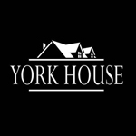 York House logo