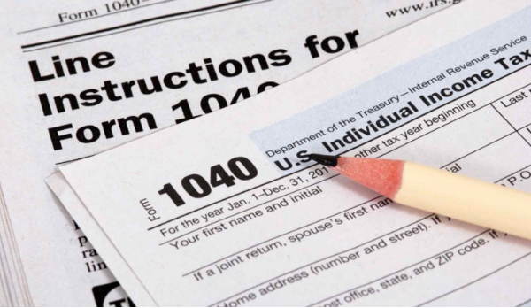 Are Tax Refund Advances Good or Bad?