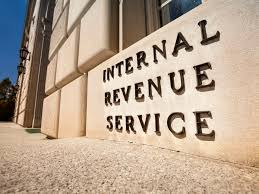 What You Should Never Bring to an IRS Audit