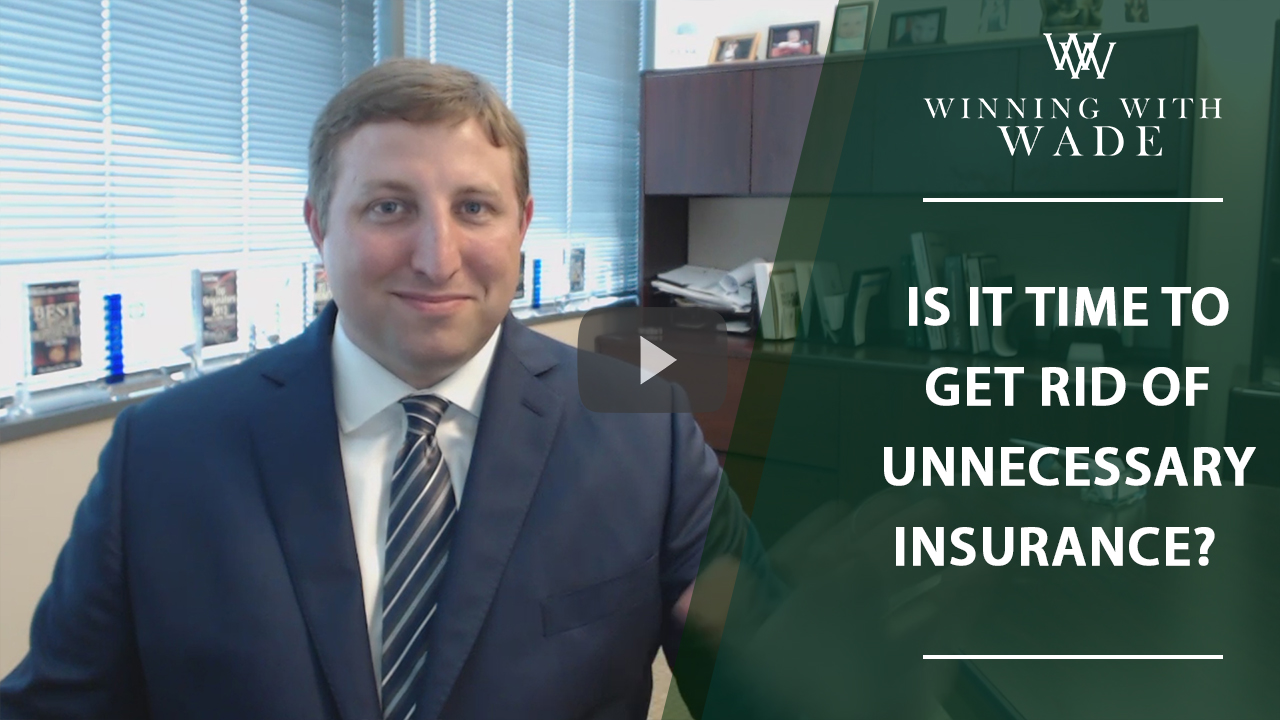 Are You Ready to Get Rid of Your Mortgage Insurance?