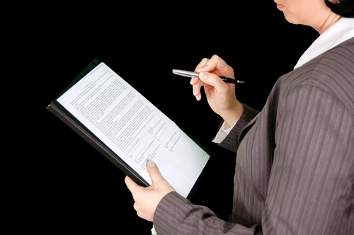 A Power of Attorney – The Good, the Bad and the Ugly!