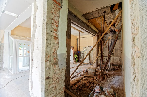 8 Mistakes to Avoid If You Are Thinking Of Building or Remodeling a Home