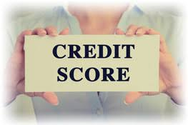 Why Credit Scores Are Different Between Different Credit Reporting Companies