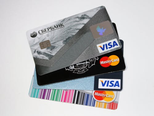 3 Strategies to Save Money on Credit Card Debt